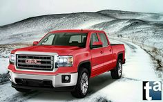421 Agri - WINTER SEASON [Agri] #GMC #Sierra 1500 #PickUp #OffRoad #Trucks Double Cab #Automotive #Agriculture #Farm #Farms #Farming #Forest Sierra 1500, Winter Season, Agriculture, Farms, Offroad, Engineering, Trucks, Technology, 3d