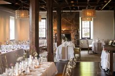 Jennifer Images - Ancaster Old Mill Our Wedding, Dream Wedding, Wedding Things, Wedding Decorations, Table Decorations, Wedding Inspiration, Wedding Ideas, Wedding Planning, Table Settings