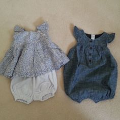 Nothing cuter #baby #romer #BabyGap #ministyle #babystyle #babyclothes