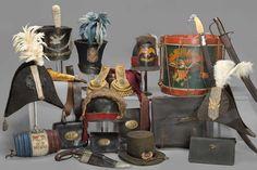 Antique-Arms