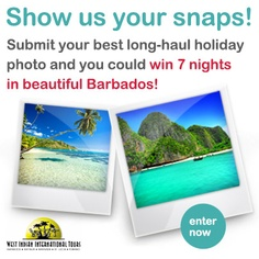 Have you entered yet?