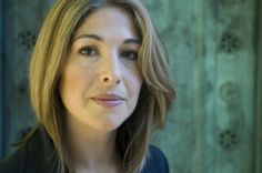 Naomi Klein: environmentalists may be more damaging to their cause than climate change deniers  (9/05/13)