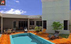 4.bp.blogspot.com -6vLqXGCzk9M VEAAM2j-t6I AAAAAAAABSo QSx0ZSn2dyo s1600 interior-casa-terrea-200-metros.jpg