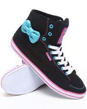 Footwear - Hella Cute sneaker
