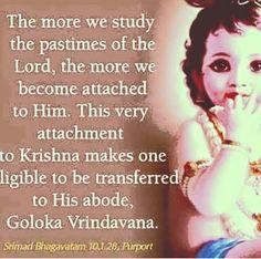 Krishna Lila, Cute Krishna, Krishna Radha, Iskcon Krishna, Krishna Bhajan, Srila Prabhupada, Lord Mahadev, Krishna Statue, Lord Krishna Wallpapers