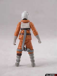 star wars rebel flight suit - Google Search