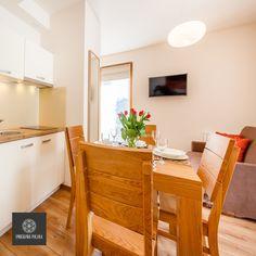 Apartament Góralski - zapraszamy! #poland #polska #malopolska #zakopane #resort #apartamenty #apartamentos #noclegi #livingroom #salon