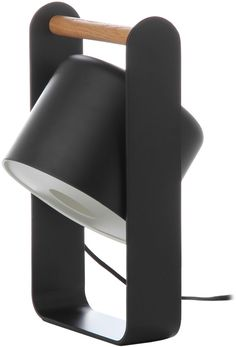 Creative and Modern Tips: Antique Lamp Shades Home lamp shades diy interior design.Upcycled Lamp Shades Home Decor. Table Lamps Uk, Outdoor Table Lamps, Tiffany Table Lamps, Bedside Table Lamps, Uno Lamp Shades, Square Lamp Shades, Shabby Chic Lamp Shades, Rustic Lamp Shades, Phillips Hue Lighting