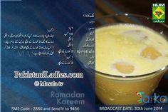 hum masala recipe in urdu - Google Search
