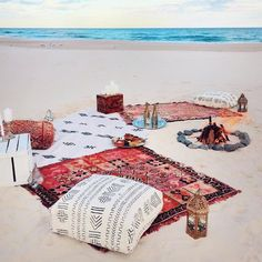 Beach bonfire nights 🌊🔥 Link in bio to shop Pura Vida! Beach Bonfire, Bonfire Night, Beach Picnic, Bonfire Ideas, Beach Tent, Bonfire Birthday, 16th Birthday, Beach Pictures, Beach Photography
