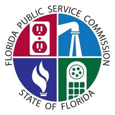 Public Service Commission advised to take pass on Vero electric dispute