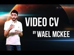 YouTube Video Resume, Creative Video, Art Director, Youtube, Ideas, Thoughts, Youtubers, Youtube Movies