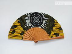 Your place to buy and sell all things handmade Hand Held Fan, Hand Fans, Hair Rubber Bands, Head Wraps, Leather Case, Headbands, Wax, Fashion Accessories, Arts And Crafts