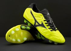 3ca8cc575 #football #soccer #futbol #footballboots #Mizuno Mizuno Rebula V1 Made in  Japan