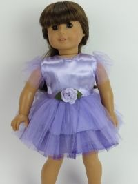#dollclothes #18inchdollclothes #americangirldoll #americangirlclothes
