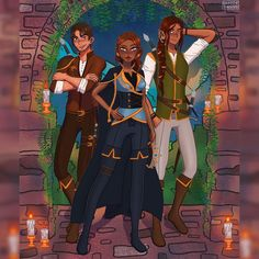 A Court Of Wings And Ruin, A Court Of Mist And Fury, Fanart, Fantasy Characters, Fictional Characters, Sarah J Maas, Book Fandoms, Mists, Appreciation