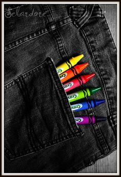 Color your life and never stay inside the lines. Like us on Facebook! Facebook.com/lezbianbilove