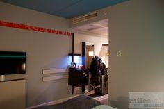 Eingangsbereich - Check more at https://www.miles-around.de/hotel-reviews/park-inn-by-radisson-oslo-airport-gardermoen/,  #HotelBewertung #Oslo #Radisson