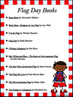 us flag day activities