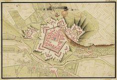 Belfort 1780.jpg (1174×800)