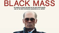 black mass 2015 - Google zoeken