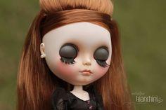 Mini Adele - ❤️