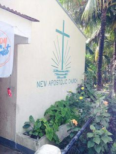 pentecostal church new delhi