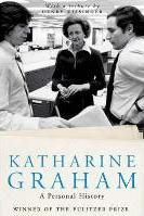 Buy Personal History by Katharine Graham and Read this Book on Kobo's Free Apps. Discover Kobo's Vast Collection of Ebooks and Audiobooks Today - Over 4 Million Titles! Biography Books, Personal History, Women In History, New Movies, Memoirs, Growing Up, Real Life, Audiobooks, This Book