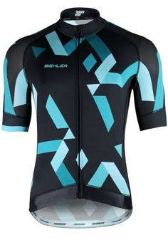 Buy your new high functional and aerodynamically optimized cycling jersey right here. The biehler online shop provides ultra lightweight high speed...