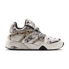 #puma: $122.5 PUMA X SWASH Blaze of Glory Women's Sneakers http://www.lavahotdeals.com/us/cheap/122-5-puma-swash-blaze-glory-womens-sneakers/44198