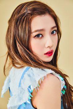 Red Velvet get funky in 'Rookie' MV! | allkpop.com