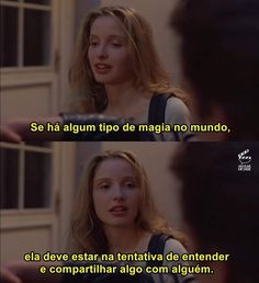 Before Sunrise · Richard Linklater Before Sunrise Trilogy, Before Trilogy, Before Sunrise Quotes, Cinema Quotes, Film Quotes, Movie Subtitles, Movie Dialogues, Movie Lines, Film Books