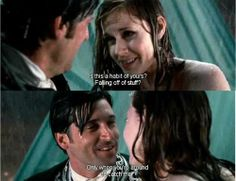 Enchanted quote. #love #movie #moment