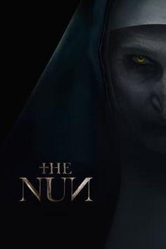 The Nun Fuii Movie Streaming Free Tv Shows Movie Subtitles Full Movies Download