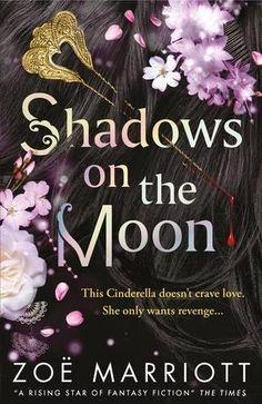 Shadows on the Moon by Zoe Marriott https://www.amazon.co.uk/dp/1406367575/ref=cm_sw_r_pi_dp_x_vFXazbHYFWP2K