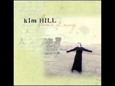 Kim Hill from Arms of Mercy