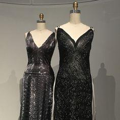 Manus x Machina: A Deep Insight into Fashion's Workmanship at the Metropolitan Museum of Art #NewYorkCity #Travel #Fashion #Design #Creativity #TextileDesigner