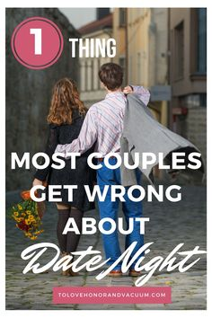 Date Nights When Married: The one expectation that can cause date nights to backfire! Learn how date nights should change once you're married--and how that's okay, because the purpose is staying close. Not going to a restaurant!