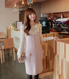 ULZZANG, KOREAN, KOREAN GIRL, KOREAN MODEL, KOREAN STYLE, K-FASHION, K-STYLE, KOREAN GIRL, ASIAN, ASIAN FASHION, ASIAN STYLE,