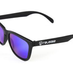 Sunglasses: Classic Vs. Fab Fun