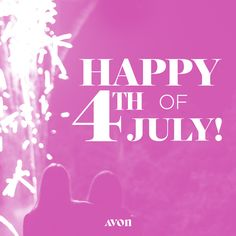 I just entered the Avon Lip Tattoo Sweepstakes for a chance to win each of the 6 new Lip Tattoo shades - for you and a friend! Tattoo Shading, Avon Care, Leadership Programs, Avon Representative, Happy Independence Day, Happy 4 Of July, Latest Books, Sign I, Whats New