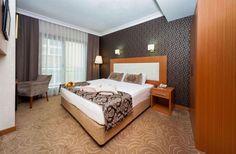 Grand Hotel Avcılar (İstanbul, Türkiye) - Otel Yorumları - TripAdvisor   http://grandavcilarhotel.com