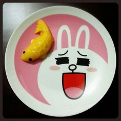 レシピとお料理がひらめくSnapDish - 3件のもぐもぐ - 黃金鯉魚年糕 by Kwan