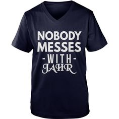 JAHR nobody messes #gift #ideas #Popular #Everything #Videos #Shop #Animals #pets #Architecture #Art #Cars #motorcycles #Celebrities #DIY #crafts #Design #Education #Entertainment #Food #drink #Gardening #Geek #Hair #beauty #Health #fitness #History #Holidays #events #Home decor #Humor #Illustrations #posters #Kids #parenting #Men #Outdoors #Photography #Products #Quotes #Science #nature #Sports #Tattoos #Technology #Travel #Weddings #Women