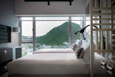 Destin-Ovolo-Southside-Hotel-11-mini-twin