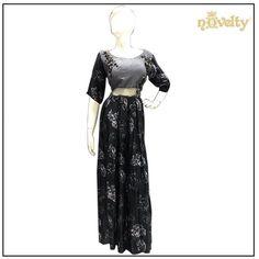 Inbox for queries. Shop the collection at NOVELTY SILK EMPORIUM J-86,MAIN MARKET RAJOURI GARDEN New Delhi - 110027 . #Novelty #fashion #RajouriGarden #Delhi #designer #designerstudio #suits #dress #suits #design #likeforlike #fashionstudio #followforfollow #follow4follow #delhincr #lovefashion #fashionista #likemyrecent #firstpost #latestagram #boutique #onlineshopping #paytm #ootd #collection #shopping #partygown #net #handwork