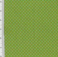 Shop Hop - Per Yd - Henry Glass by Bonnie Krebs #supplies @EtsyMktgTool http://etsy.me/2rJkXoF #shopping #ladies #stash #fabric #quilters