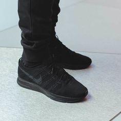 Compre Nike Air Vapormax Flyknit 2.0HOT VENTA 2018 Nuevo 2019 Fly 2.0 II Hombres Zapatos De Diseñador Hombres Corriendo Entrenadores 2 Mujeres
