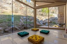 Big Cottonwood Canyon, Salt Lake City, UT Yellowstone Club, Cottonwood Canyon, Modern Mountain Home, Jacuzzi Outdoor, Building A Pool, Architectural Features, Indoor Outdoor Living, Gated Community, Image House
