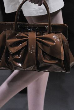 7120615f42 213 Best lovely bags images